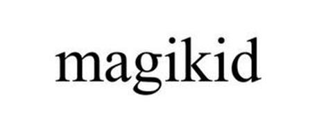 MAGIKID