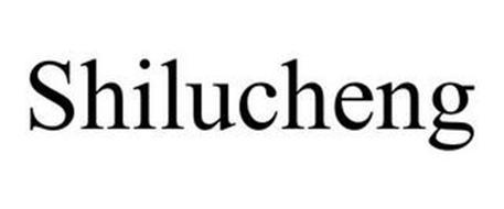 SHILUCHENG