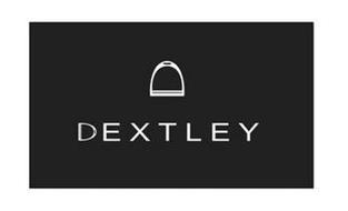DEXTLEY