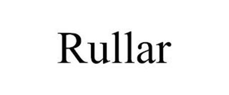 RULLAR