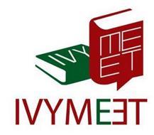 IVYMEET