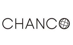 CHANCO