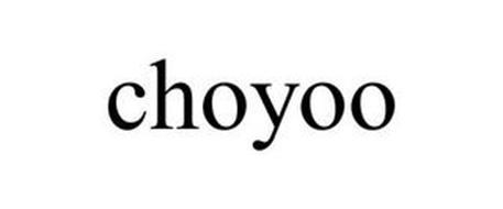 CHOYOO