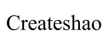 CREATESHAO