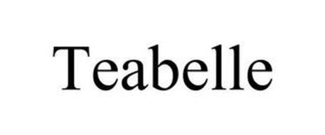 TEABELLE