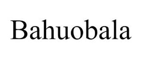 BAHUOBALA