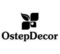 OSTEPDECOR
