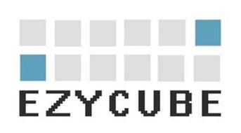 EZYCUBE