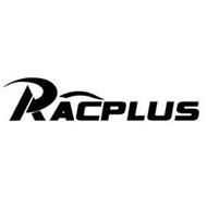 RACPLUS