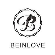 B BEINLOVE