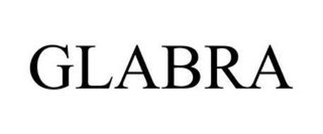 GLABRA
