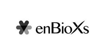 ENBIOXS