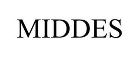 MIDDES