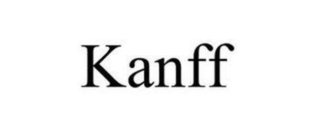KANFF