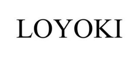 LOYOKI