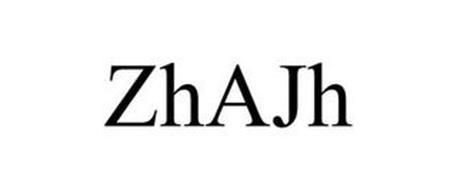 ZHAJH