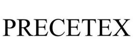 PRECETEX