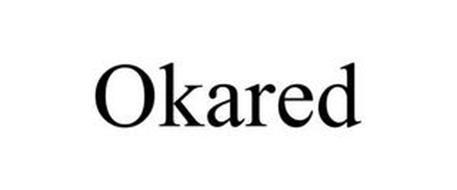 OKARED