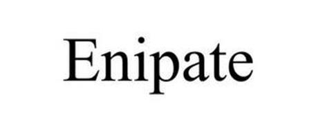 ENIPATE