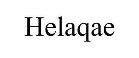 HELAQAE
