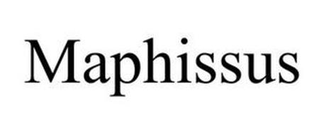 MAPHISSUS