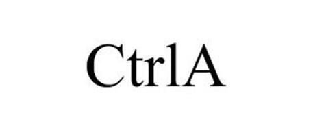 CTRLA