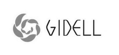 GIDELL