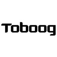 TOBOOG