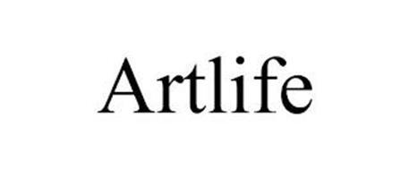 ARTILIFE