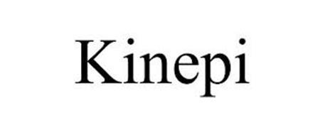 KINEPI