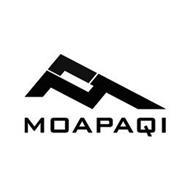 MP MOAPAQI