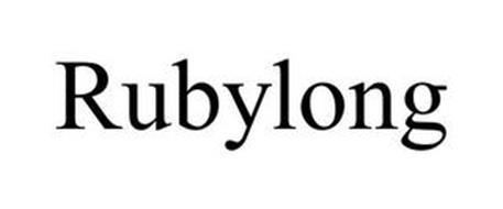 RUBYLONG