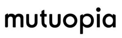 MUTUOPIA