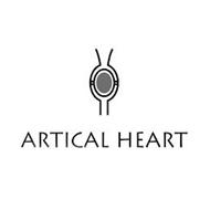 ARTICAL HEART