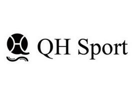 QH SPORT
