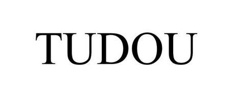 TUDOU