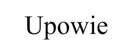 UPOWIE