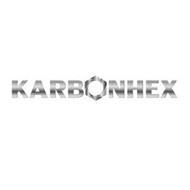 KARBONHEX