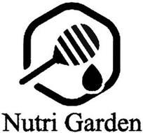NUTRI GARDEN