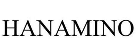HANAMINO