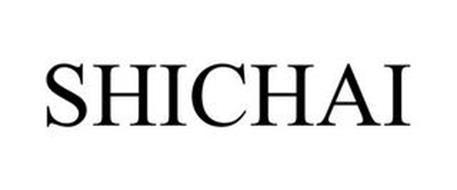 SHICHAI