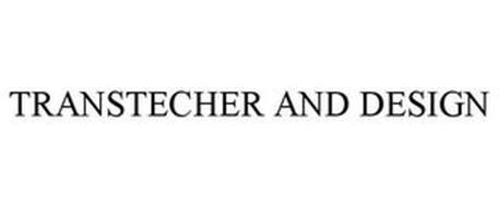 TRANSTECHER AND DESIGN