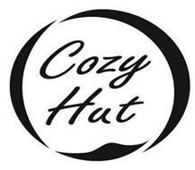 COZY HUT