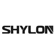 SHYLON