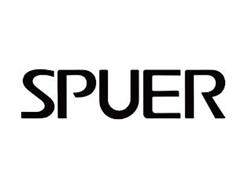 SPUER