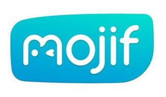 MOJIF