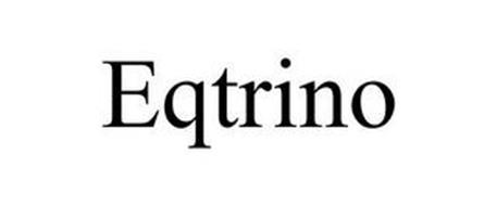 EQTRINO