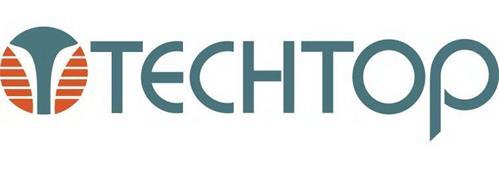 T Techtop Trademark Of Shanghai Top Motor Co Ltd Serial