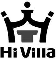 HI VILLA