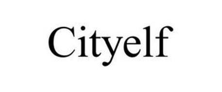 CITYELF